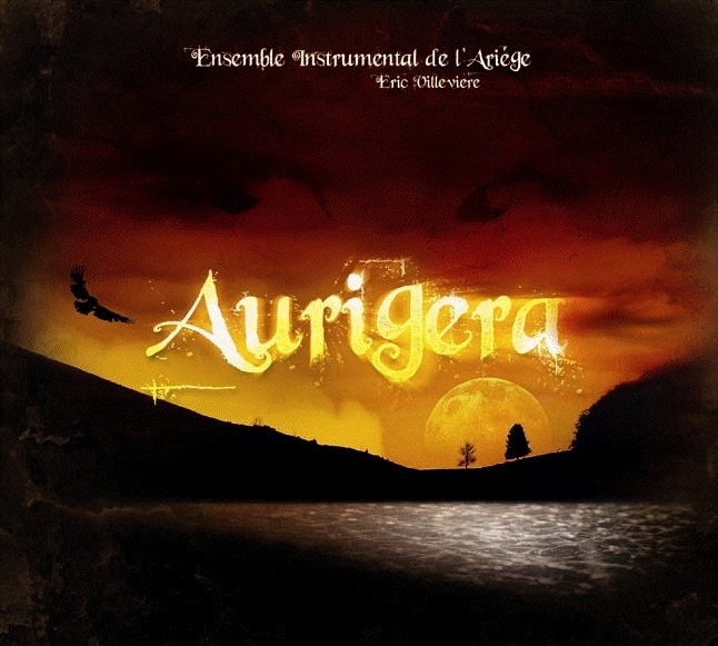 Aurigera_2007