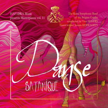 Danse satanique_2015