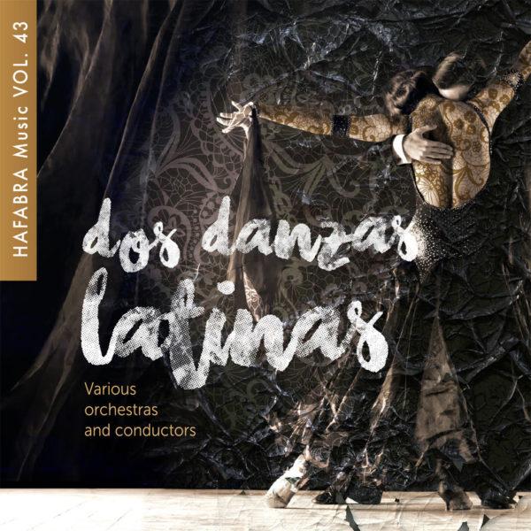Dos danzas latinas_2015