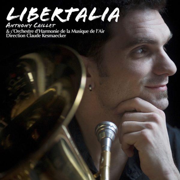 Libertalia_2012