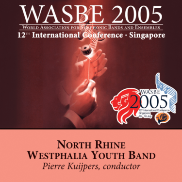 Wasbe_2005